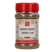 Gerookt zeezout (Deens)