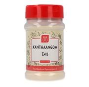 Xanthaangom (E415)