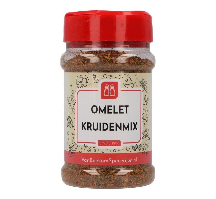 Omelet kruidenmix