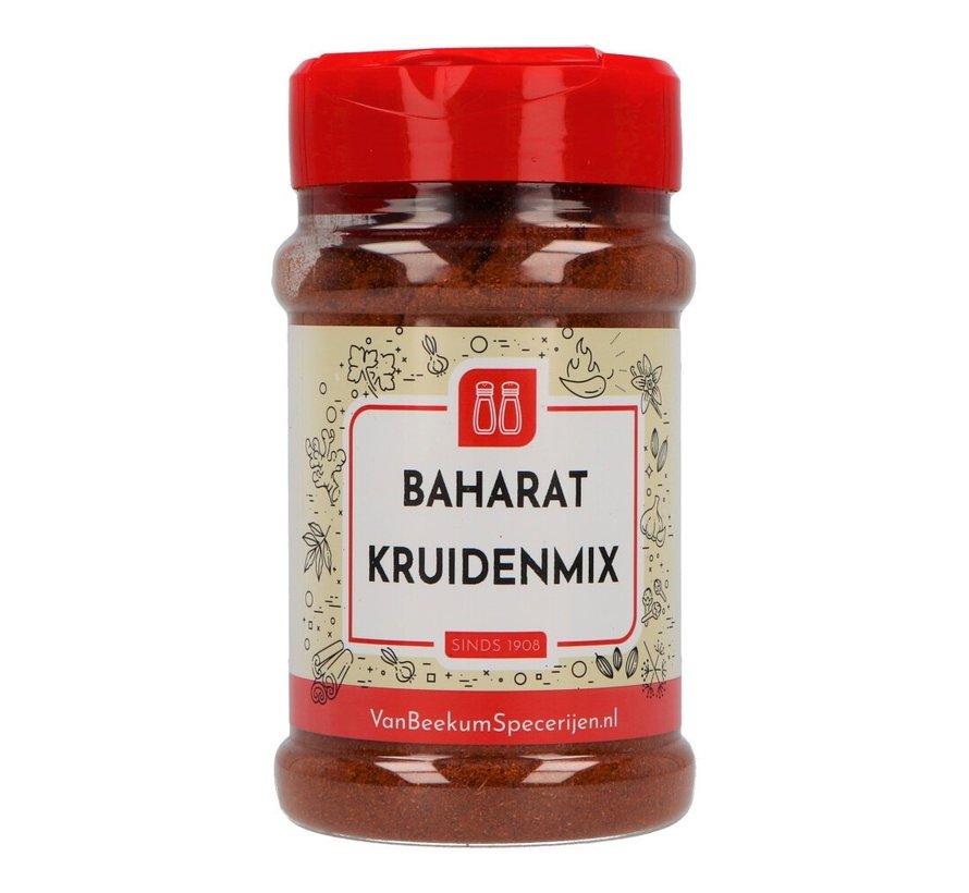 Baharat kruidenmix