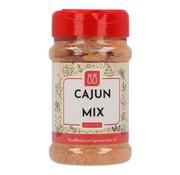 Cajun mix