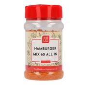 Hamburger mix 60 All In