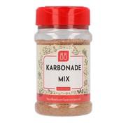 Karbonade mix