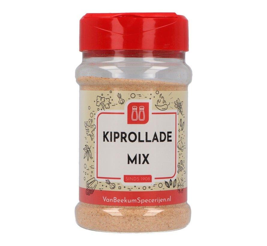 Kiprollade mix