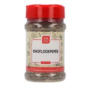 Knoflookpeper