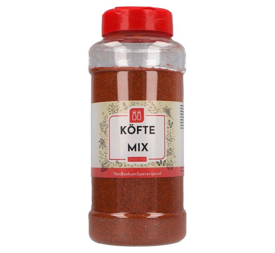 Kofte mix