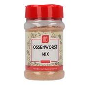 Ossenworst mix