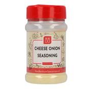 Cheese Onion Seasoning