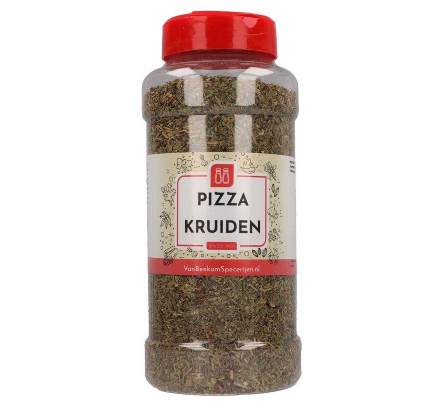 Pizza kruiden
