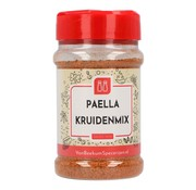 Paella kruidenmix