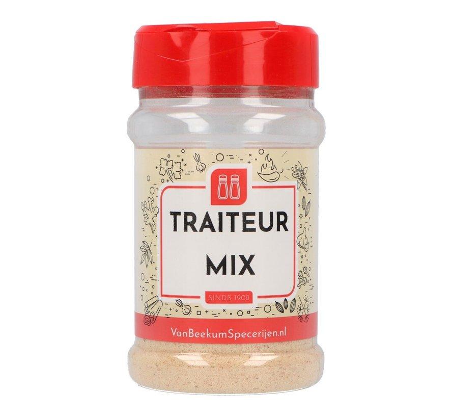 Traiteur mix