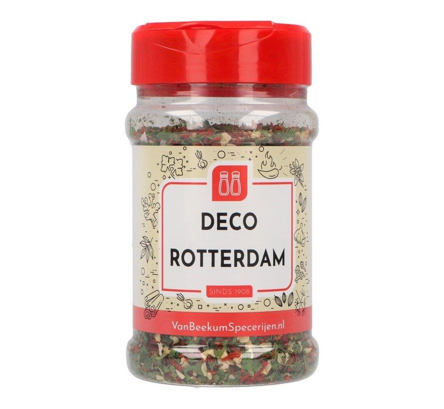 Deco Rotterdam