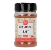 Rub Middle East