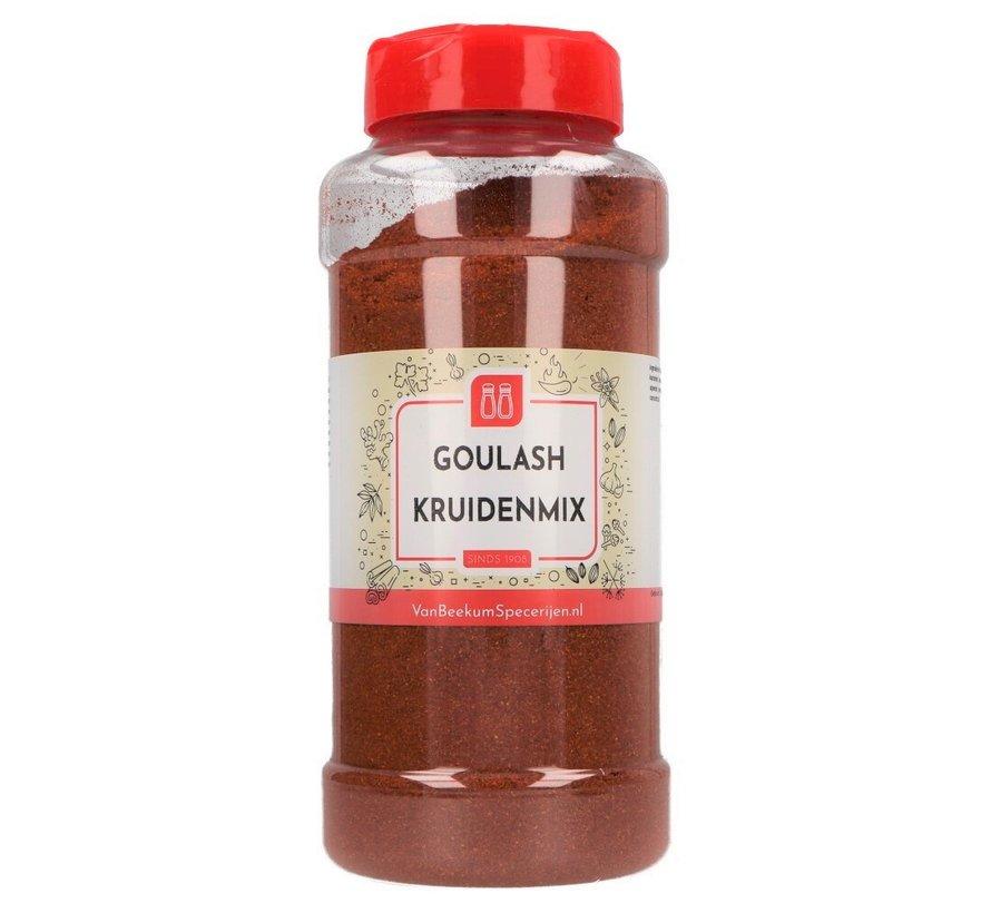 Goulash kruidenmix