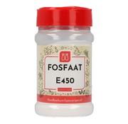 Fosfaat E450