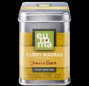 Jonnie Boer Curry Madras
