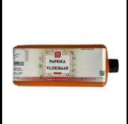 Paprika vloeibaar 3300 CU