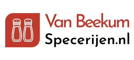 Van Beekum Specerijen