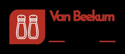 Van Beekum Specerijen