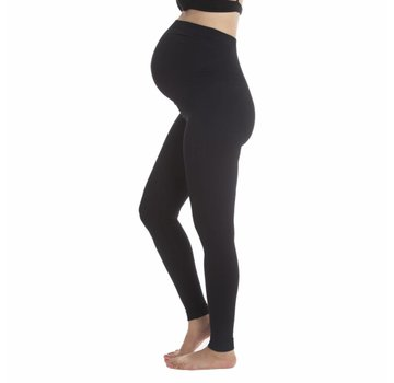 Mom in Balance Active Wear Maternity Legging