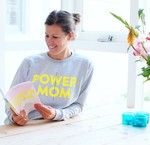 Power mom collectie