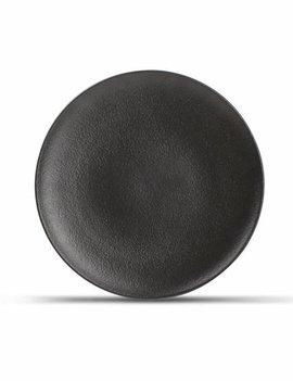 F2D Plat Bord, Black