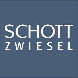 SCHOTT / ZWIESEL