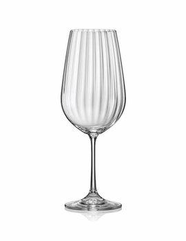 F2D Wijnglas groot