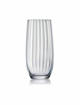 F2D Longdrinkglas