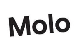 Molo kinderkleding