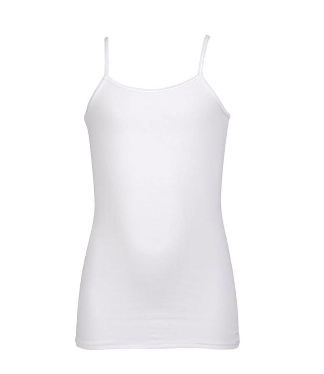 Zoïzo Camisole Basic white