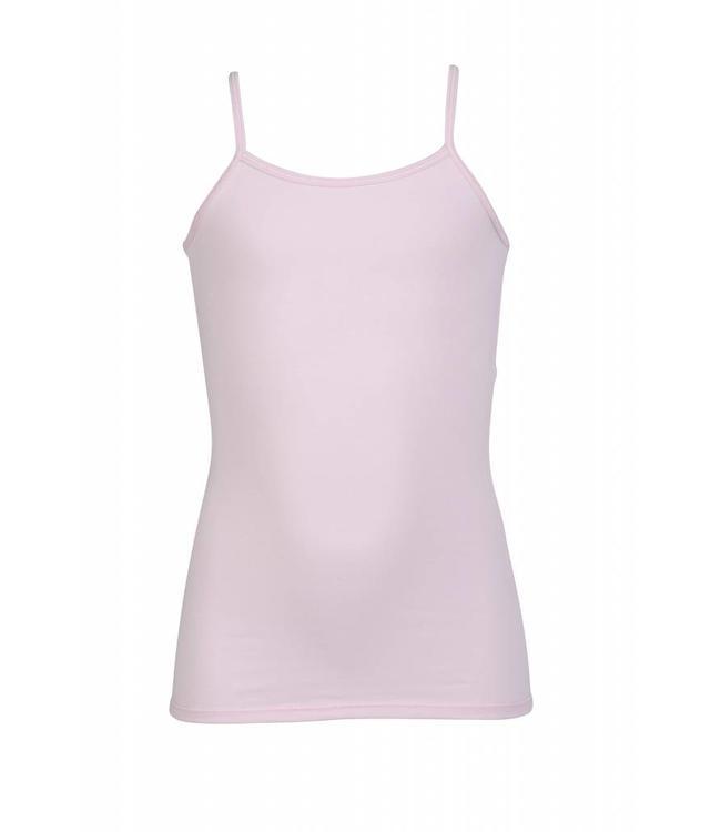 Zoïzo Unterhemd Basic Rosa