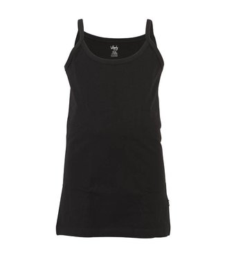 Woody Camisole black