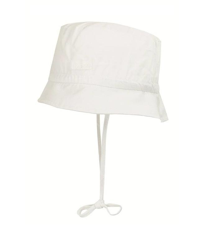 Döll Sunhat for baby white