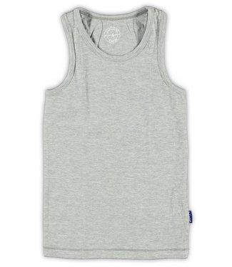 Claesen's Sleeveless vest Grey