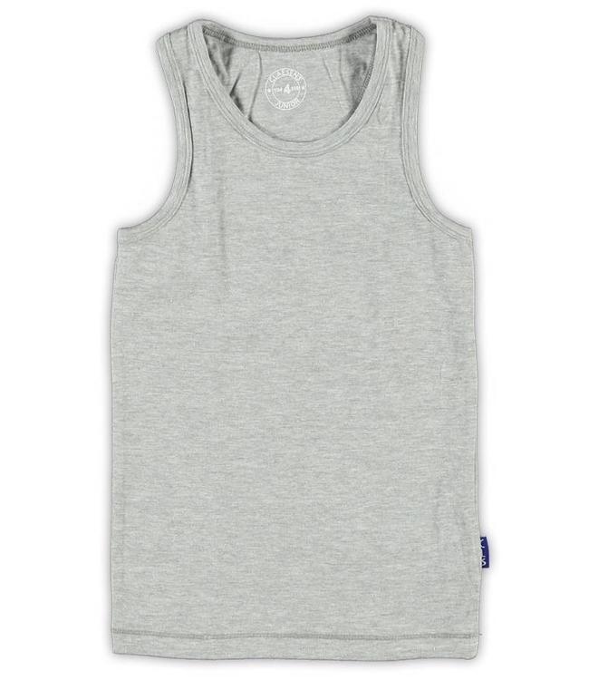 Claesen's Unterhemd Grau