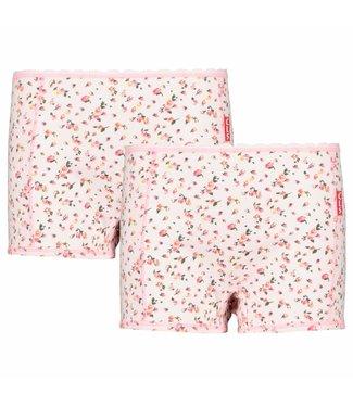 Claesen's Cut briefs Rose Buds, 2-pack