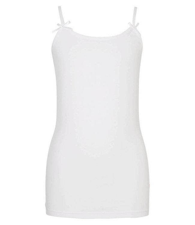 Vingino Camisole Basic White