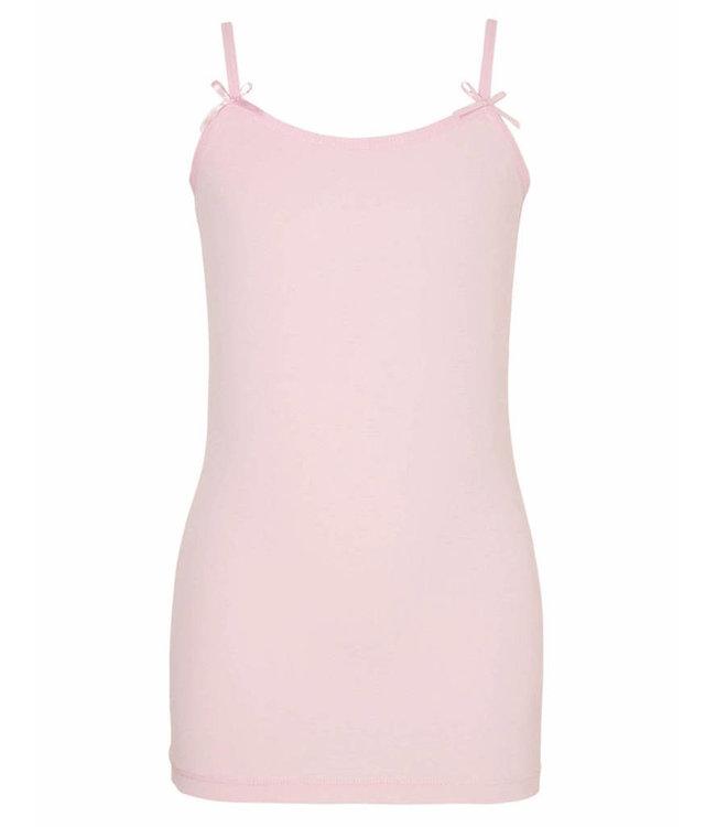 Vingino Camisole Basic Pink