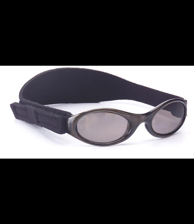 BANZ Sonnenbrille Black  0-5