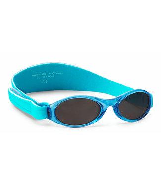 BANZ Sunglasses Aqua  0-5