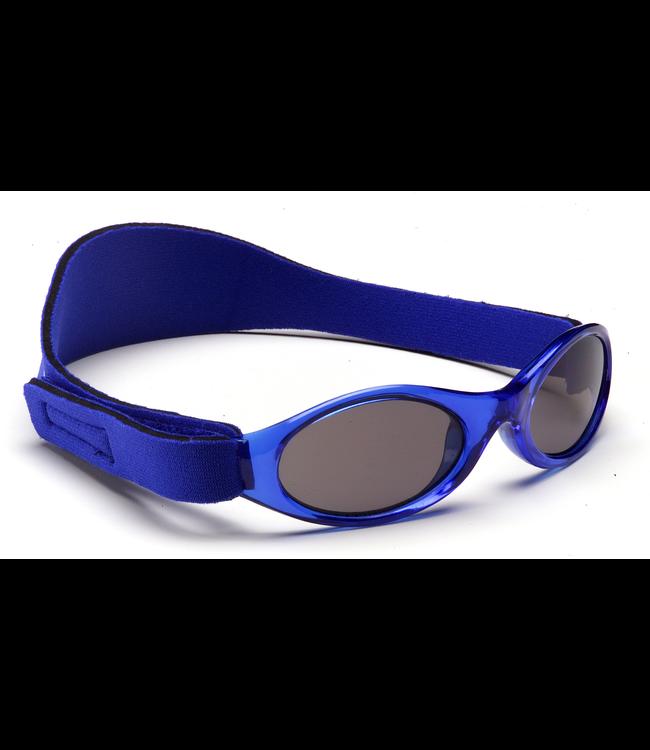 BANZ Sonnenbrille Blue  0-5