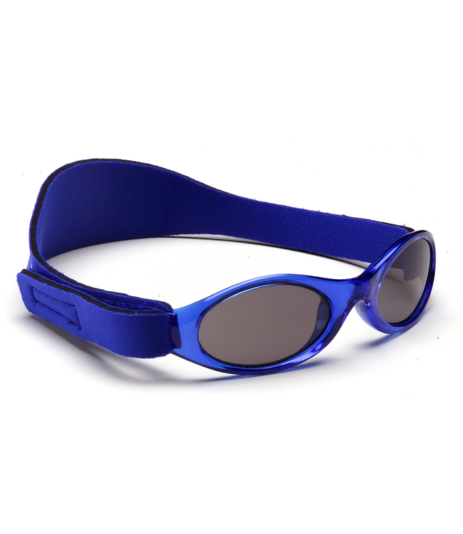 BANZ Sunglasses Blue  0-5
