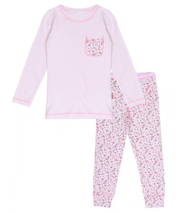 Claesen's Pyjama Rose Buds