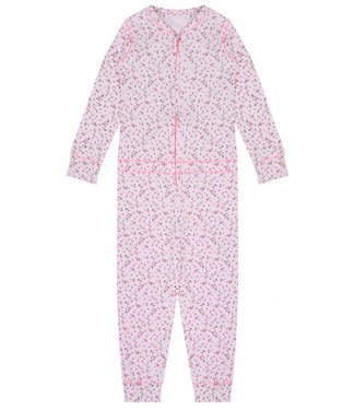 Claesen's One piece pajamas Rose Buds