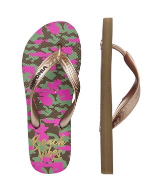 Vingino Flip-flops Sally Army