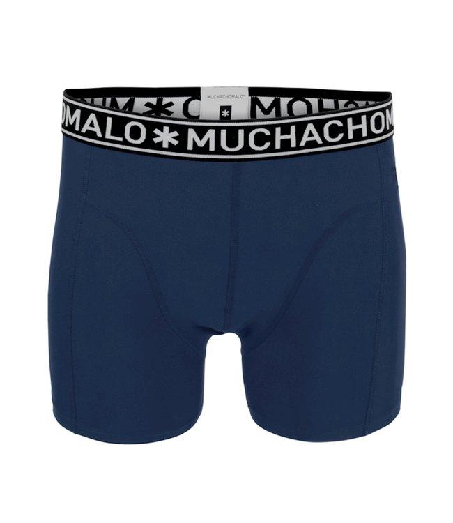Muchachomalo Swim shorts Blue - Copy