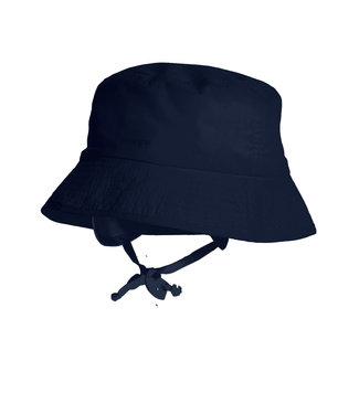 Maximo Sun hat navy
