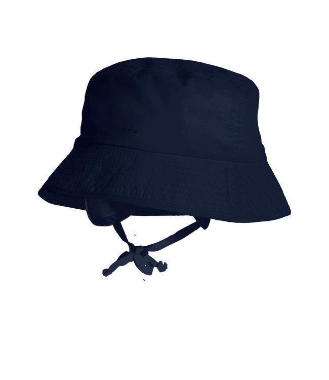 Maximo Zonnehoedje Navy