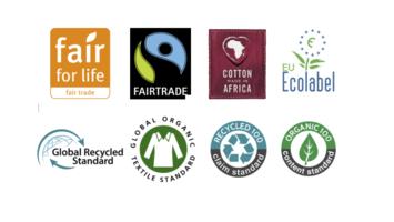 Duurzame kinderkleding: de vijf favoriete merken onder de kids!